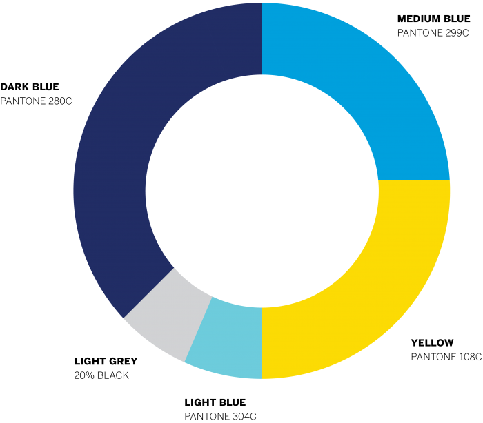Website---Smart-Lab-Branding-Colors