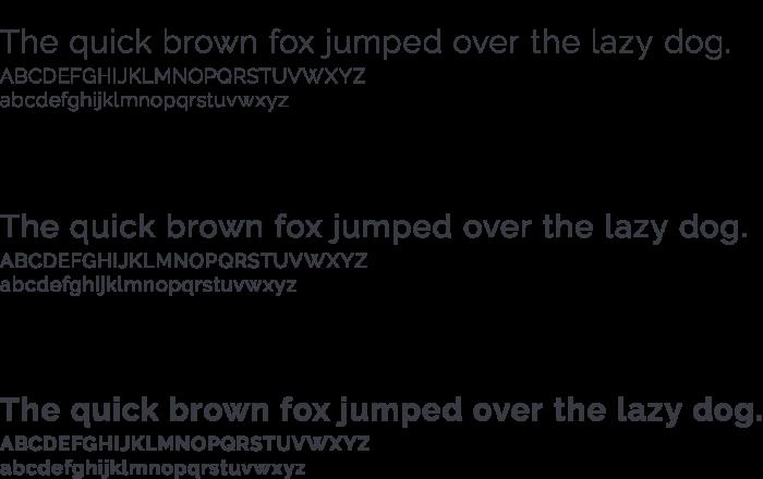 Website---Smart-Lab-Branding-Fonts