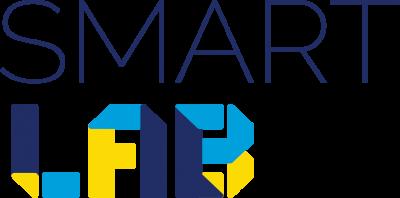 Website---Smart-Lab-Branding-Logo-1