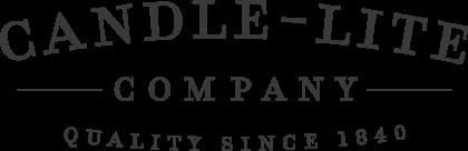 Website---Candle Lite-Branding-Big Logo-03
