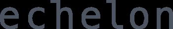 Website---Echelon-Branding-Logo-1