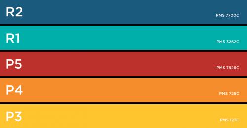 Website---Kenwood-Branding-Colors-45