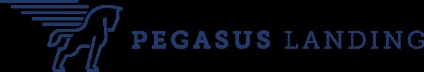 Website---Pegasus-Branding-Logo-1-04