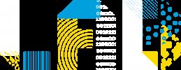 Website---Smart-Lab-Branding-Logo-2