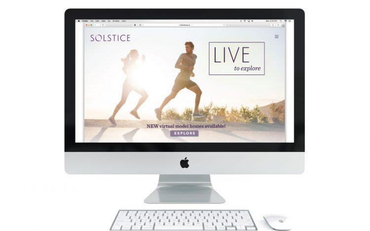 Website---Solstice-Mockup-Computer