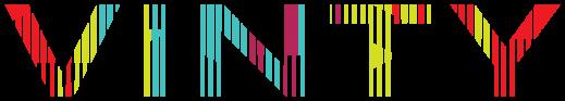 Website---Vinty-Branding-Logo01b